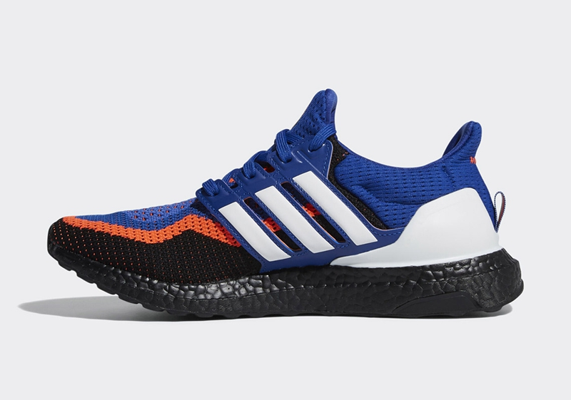"全新adidas Ultra Boost 2.0 ""Asterisk""国内已发售!"