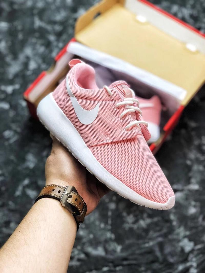 Nike Roshe Run One 耐克伦敦小跑轻便跑鞋