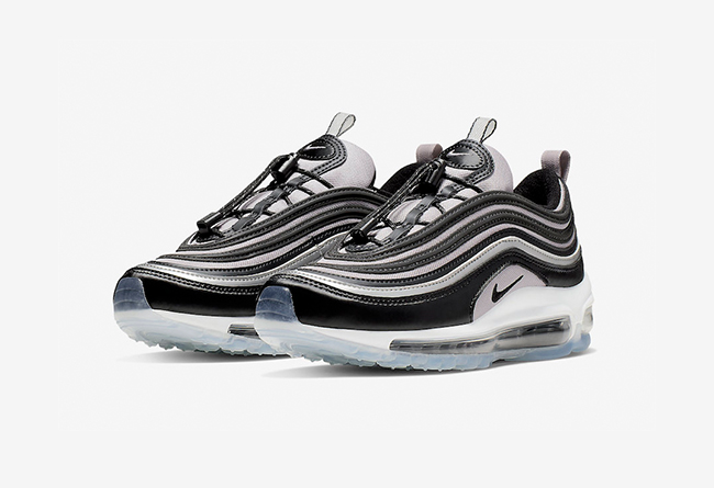 Nike Air Max 97 RFT GS 货号:BQ8437-001