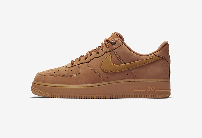 Nike Air Force 1 高仿鞋货号 CJ9179-200