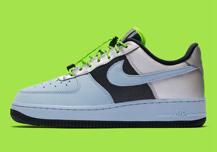 Nike Air Force 1 Low高仿运动鞋货号:CN0176-400