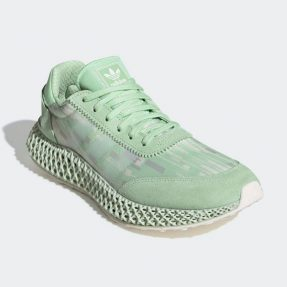 adidas Futurecraft 4D-5923 货号:EE7996