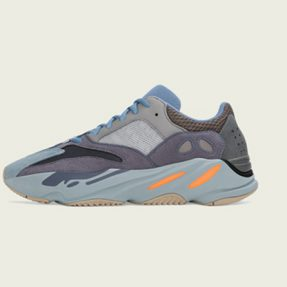 "adidas Yeezy Boost 700 ""Carbon Blue"" 货号:AR4230-600"